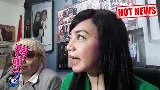 Hot News! Mundur dari Kuasa Hukum Roro Fitria, Sahabat Luapkan Kekecewaan - Cumicam 13 Maret 2018