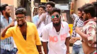 CHENNAI GANA  PRABHA / HAPPY BIRTHDAY SONG / HD VIDEOS / TIFI MEDIA 9551501814
