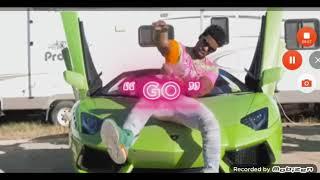 DJ Shawty Swag, CJ So Cool - Go Remix ft. CJ So Cool