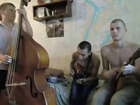 современная музыка слушать зарубежные