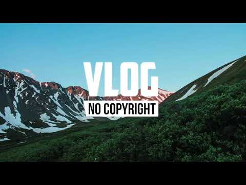 x50 - Goats (Vlog No Copyright Music)