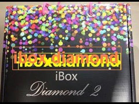 serveur iptv pour starsat geant tiger ibox diamond gratuit