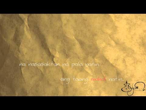Sana Maulit Muli   Aiza Seguerra Walang Hanggan OST with LYRICS + MP3