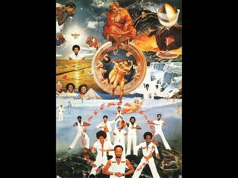 Tadanori Yokoo: Music & Film Posters