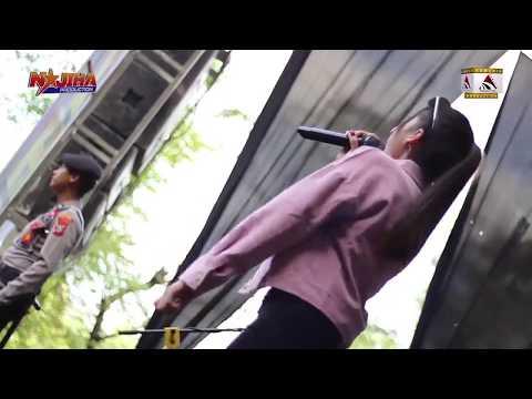 Piker Keri Nella Kharisma Live terbaru thumbnail