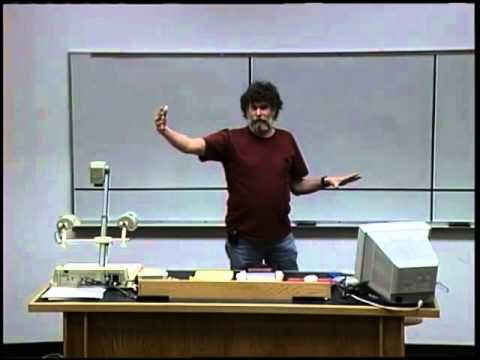 Social and Political Philosophy Lecture #4: Thomas Hobbes