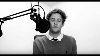 Outnumbered - Dermot Kennedy (Cover) Video