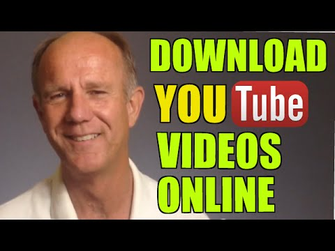 How To Download YouTube Videos Online Without Using Software