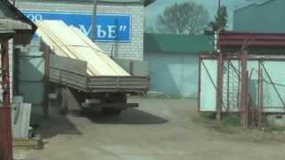 Террасная доска из лиственницы с доставкой в Ижевске!(, 2013-11-16T08:54:11.000Z)