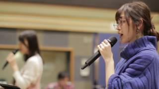 Video Rehearsal2 download MP3, 3GP, MP4, WEBM, AVI, FLV Mei 2018