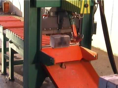 Bestlink Brt320t Hydraulic Stone Splitting Machines 86