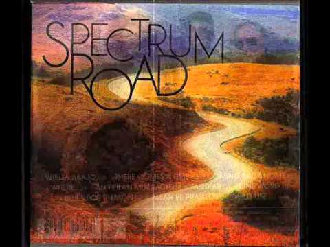 Spectrum Road -- Blues For Tillmon