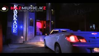 Кайрат Нуртас & Алишер клип 'Almati Tuni ' New 2013 HD