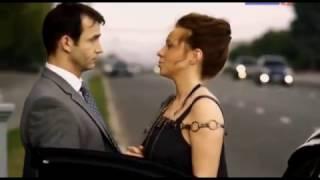 Лектор 5 серия 2012 Детектив Сериал