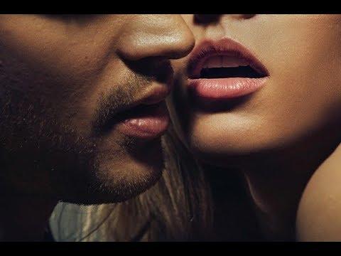 Можно ли применять привороты для знакомства и отношений с мужчинами? Что такое соблазнение?