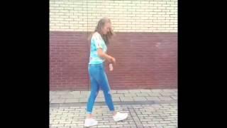 Two Magics - Glücklich wie die Kinder(Dj Speedy inofficial Edit / Bootleg)