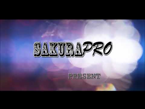 Sabar Keloro Loro Lagu Asik - Musik Asik