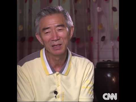 What it's like to be gay in North Korea?