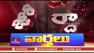 Swamiji Caught in Sex Scandal with Kannada Actress | Jordar News | hmtv