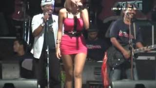 Video Wedi Karo Bojomu_Diana Pinky (ajie jaya) download MP3, 3GP, MP4, WEBM, AVI, FLV Agustus 2018