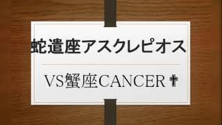 http://plaza.rakuten.co.jp/daimyouou/diary/201805170000 西城秀樹for...