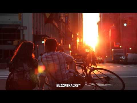 CheccoMan - Our Rules (Original Mix)