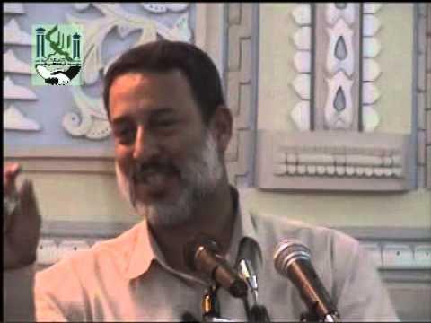 راز-و-نیاز-خالصانه-با-خدا---محمد-صالح-پردل