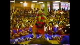 Video 'Aufaipese EFKS Papatoetoe, 1996 download MP3, 3GP, MP4, WEBM, AVI, FLV November 2018