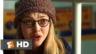 Jennifer's Body (2009) - She's Eating Boys Scene (4/5) | Movieclips