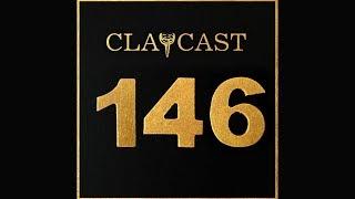 Claptone - Clapcast 146 (08 May 2018) DEEP HOUSE