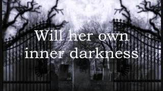 Talia Book Trailer