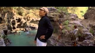 Official Teaser 6# Guru Bangsa: Tjokroaminoto - Pemuda Mengintip Peradaban Dunia