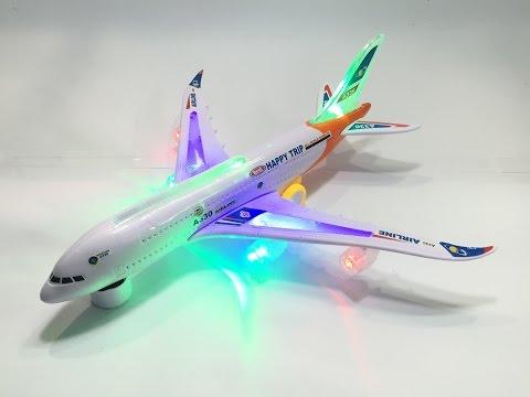 máy bay đồ chơi plane toy máy bay chở khách đồ chơi 飞机玩具 самолет игрушки