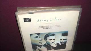 Danny Wilson-Mary,s Prayer (Paul Staveley O,duffy Remix)