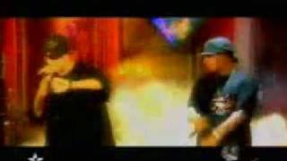 Video clips de Fnaire sur MarocZik com
