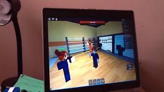 Vita carceraria v2.0.2 - Roblox Adventure