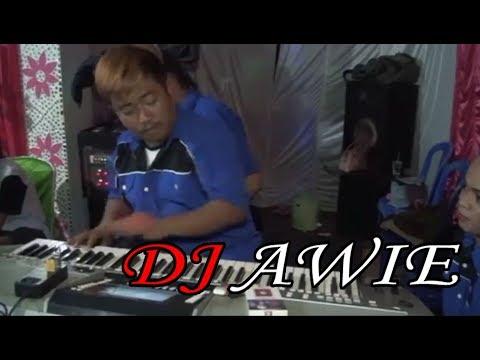DJ AWIE | SKILL KEYBOARD | DEWA KEYBOARD