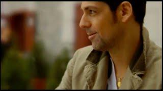 Stefan Banica - Tu si eu (Official Video) - 2007