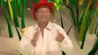 Markus Becker - Hörst Du die Regenwürmer husten?