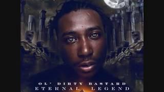 ODB, Snoop ~ MC Conditioner