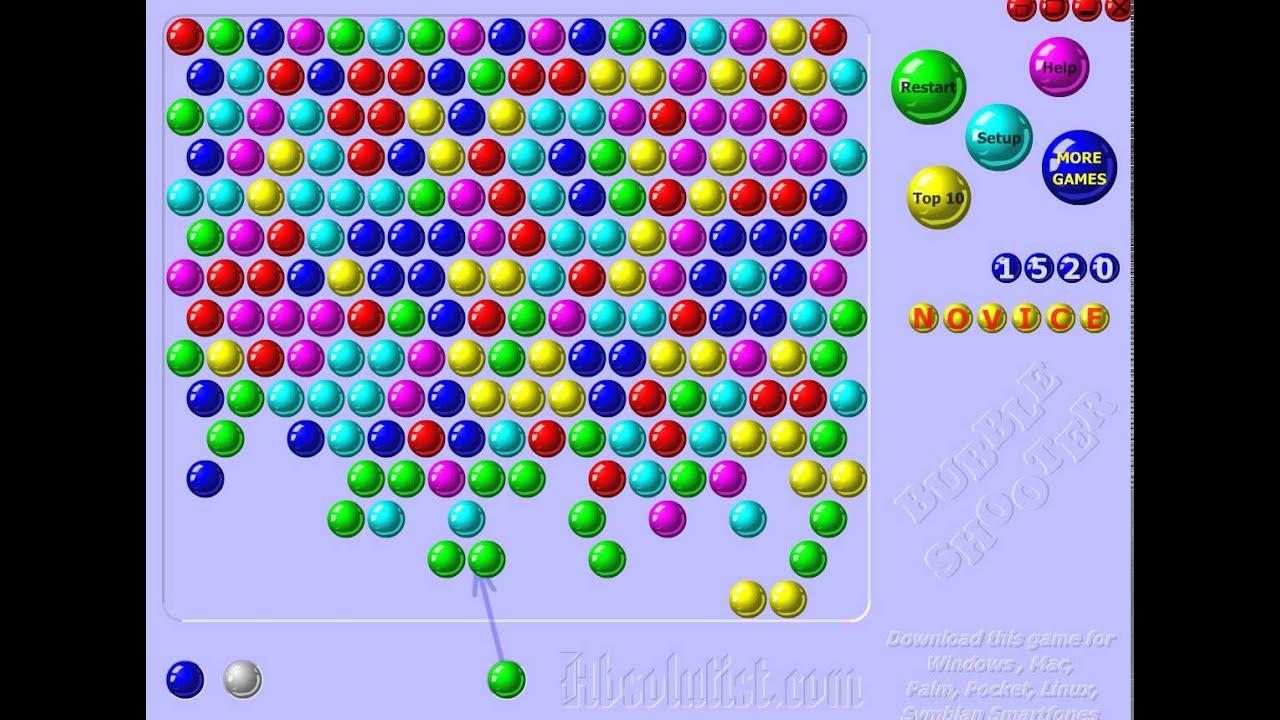 Флеш шарики играть онлайн бесплатно без регистрации