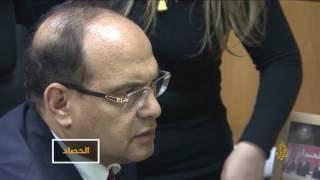 تونس توفر الحماية للمبلغين عن الفساد