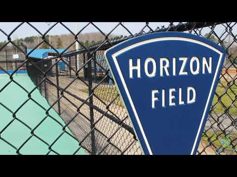 A Piece of Hope Podcast: Horizon Sports Leagues