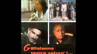 Güllələnmə Təxirə Salınır (film, 2003) musiqisi