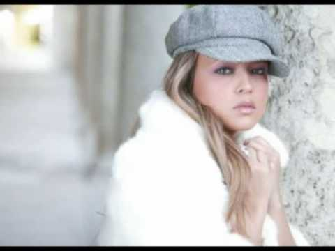 Sweetbox - This Christmas