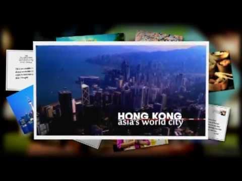 ASIA NOW ASIA WOW - Tourism Promotion airing on SUN TV.