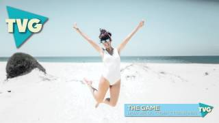 The Game - How We Do (Templeton Remix)
