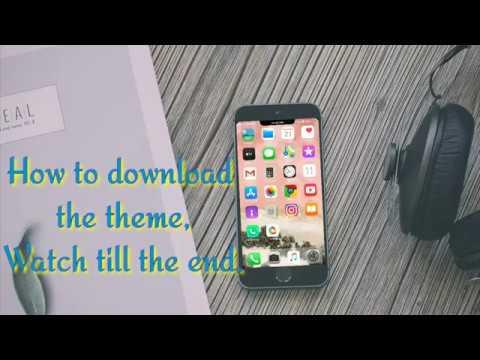 download apk wa mod iphone x 2018
