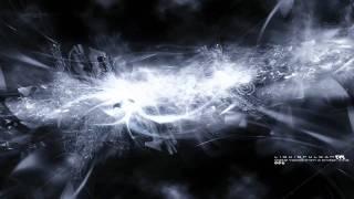 Greg NoTill - Audio LSD 1 (Mechanical Brothers Remix)