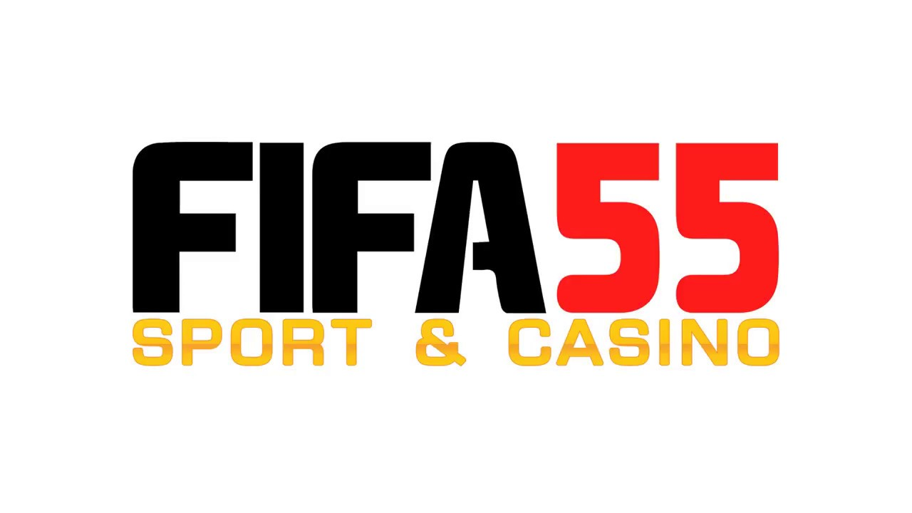 Image result for fifa55